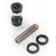 Brake Master Cylinder Rebuild Kit - RBK-5