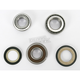 Steering Stem Bearing Kit - 22-1053