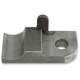 Weld-On Kickstand Mount - 0510-0196
