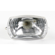 Sealed Beam for DOT and CE Headlights - 2042760001