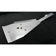 Frame Glide Plate - 83-4101