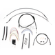 12 in. Handlebar Installation Kit - B30-1045