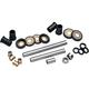 ATV Rear Independent Suspension Repair Kit - 0430-0310