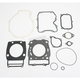 Complete Gasket Set without Oil Seals - M808821