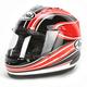 Mamola-2 Corsair-V Helmet