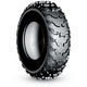 Front or Rear K573 Bear Claw EX 27x10-12 Tire - 253A2091