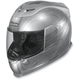 Airframe Regal Pewter Helmet
