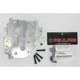Cam Support Plate - 8015