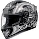 RF-1000 Helmet - 03-515