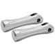 Flat Head Footpegs - 502590