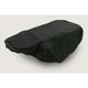ATV Seat Cover - MUD116