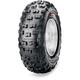 Rear M926 Razr 4-Speed 25x10R-12 Tire - TM00066100