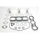 Piston Kit - SK1168