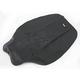 Gripper Seat Cover - 0821-1187
