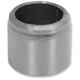 Exhaust Gasket - 02-450-09