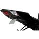 Tail Kit - 22-359L