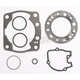 Top End Gasket Set - C3089