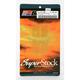 Super Stock Fiber Reeds - SSF-021