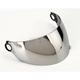 Anti-Scratch Shield - 0130-0120