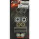 Swingarm Bearing Kit - PWSAK-Y26-000