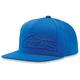 Blue Extent Hat - 1013-8505279