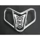 V-Lite Front Bumper - 553-8250