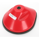 Airbox Cover - AC12043