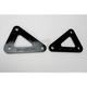 Black Lowering Link - 03-00753-22
