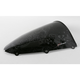 Twisted Series Windscreen - 4548-1103