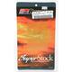 Super Stock Fiber Reeds - SSF-202