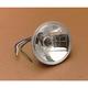 Diamond Light-4 1/2 in. - DS-282009