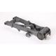 Rear Swingarm - 15-1620011121