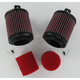 Factory-Style Filter Element - HA-5100