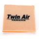 Foam Air Filter - 152383