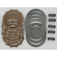 DPK Clutch Kit - DPK136
