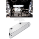 License Plate Frame Mount - LPMRHSP