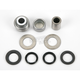 Rear Shock Bearing Kit - PWSHK-S09-021