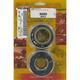 Main Bearing and Seal Kit - K013