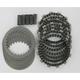DPK Clutch Kit - DPK164