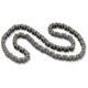 Cam Chain - 0925-0803