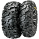 Front Blackwater Evolution 27 x 9R-14 Tire - 6P0062