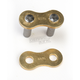 530RT Rivet Connecting Link - 19136RT