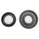Crankshaft Seal Kit - C1011CS