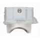 Standard Cylinder - 0931-0454