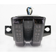 Light Werkes Smoke Integrated Taillights - TLS1002S