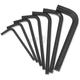 Torx Key Set - TRX2