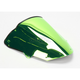 V-Flow Series Green Chrome Windscreen - 45481093
