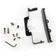 Fairing Adapter Kit - 4310-1020