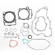 Complete Gasket Set without Oil Seals - 0934-2202