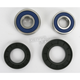 Wheel Bearing and Seal Kit - 25-1586